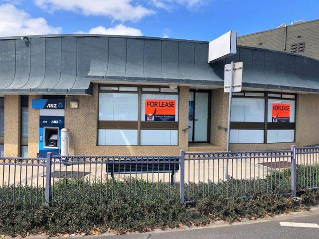Lot Shop 2/10 Bowra Street, NSW 2448