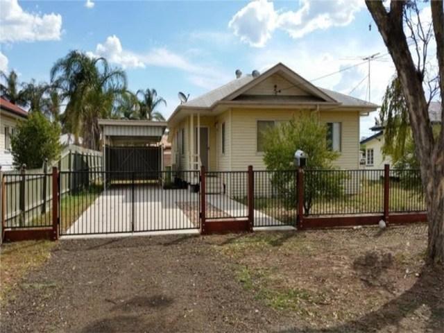 16 Palmer Street, Dalby QLD 4405