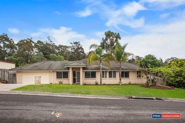 11 Ardisia Court, QLD 4220
