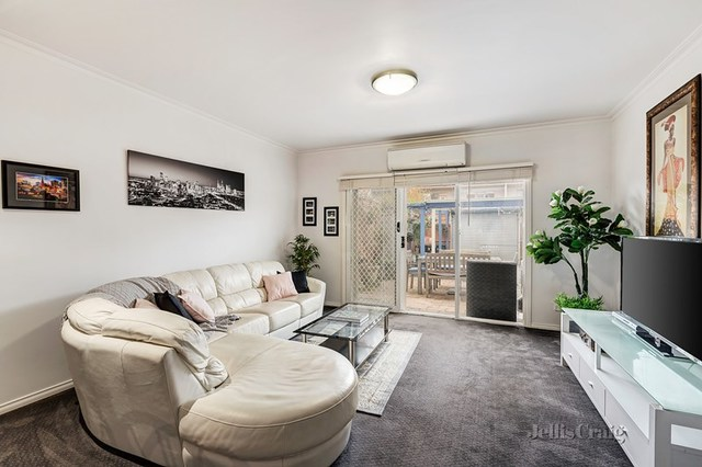 19/230 Albert Street, Brunswick VIC 3056