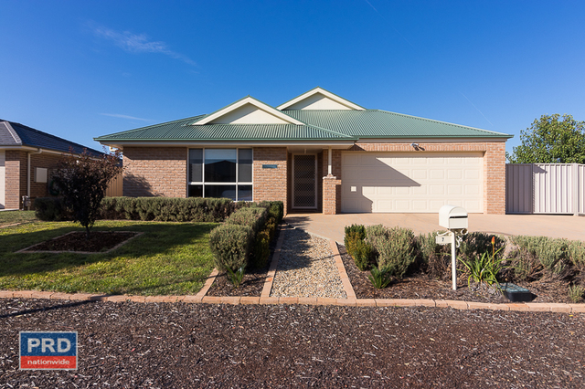 7 Angus Place, NSW 2621
