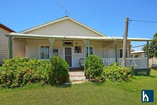 67 Nombi Street, Gunnedah NSW 2380