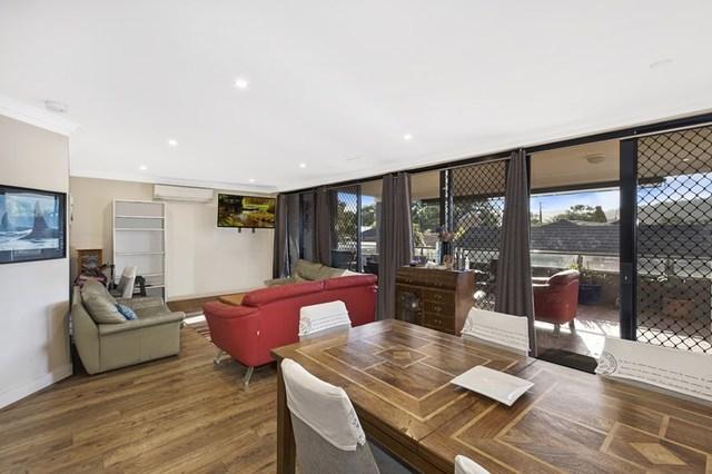 11/311 Trafalgar Avenue, NSW 2257