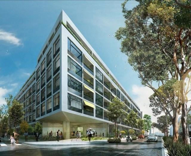 5 Hadfield Street, NSW 2043