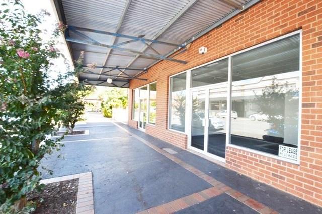 91 Lorne Street, Junee NSW 2663