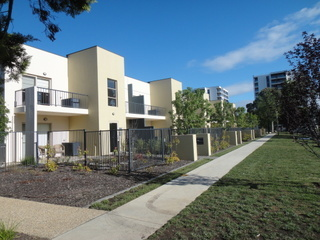 2/17 Oliver Street, ACT 2602