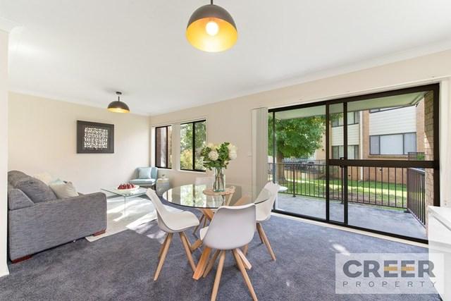 41/1 Roberts Street, Charlestown NSW 2290