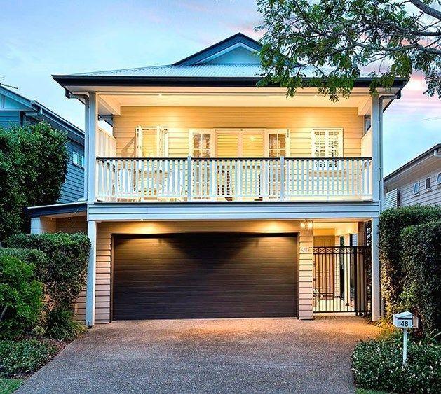 48 Edith Street, Alderley QLD 4051
