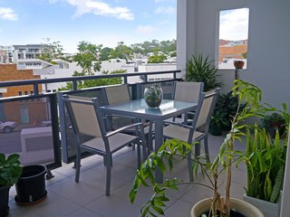 Newstead real estate for sale allhomes for 32 newstead terrace