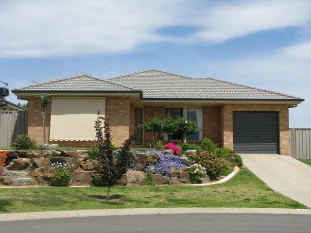 2 Kolor Place, Bourkelands NSW 2650