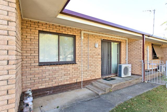 3/401 Griffith Road, Lavington NSW 2641