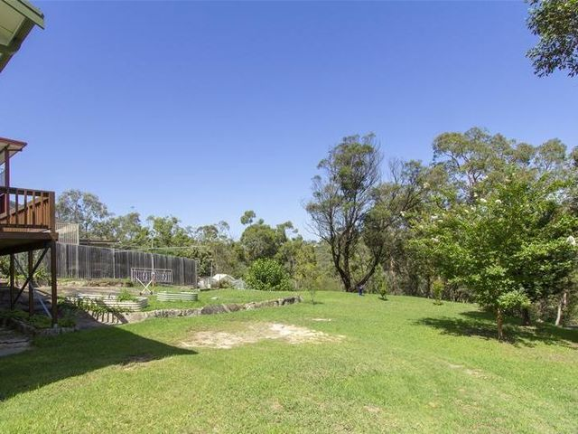 34 Meeks Crescent, NSW 2776