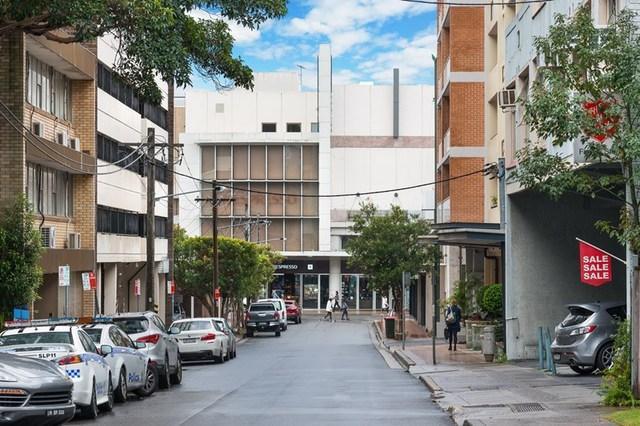 10/29 Bertram Street, Chatswood NSW 2067