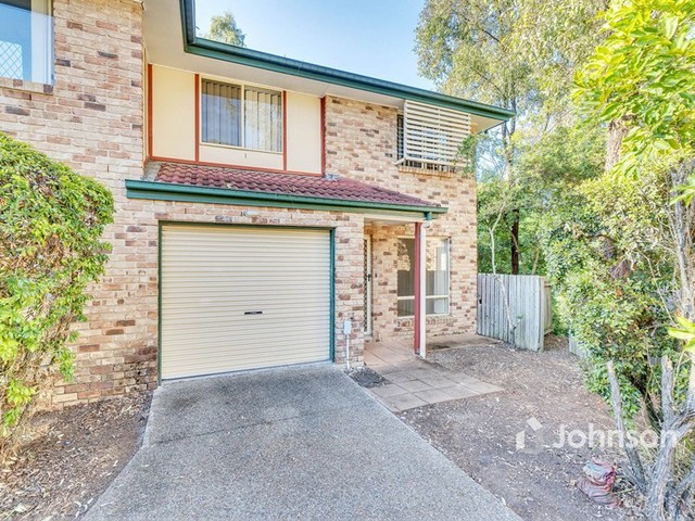 7/7 Glorious Way, Forest Lake QLD 4078