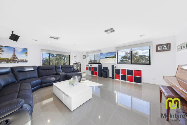 2 Woodger Place, Fraser ACT 2615