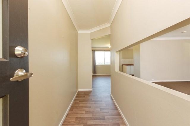 Balaclava Street, Mittagong NSW 2575