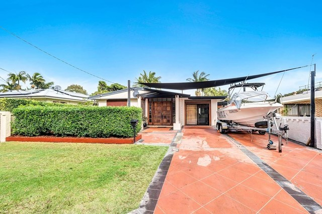 51 Station St, Currumbin Waters QLD 4223
