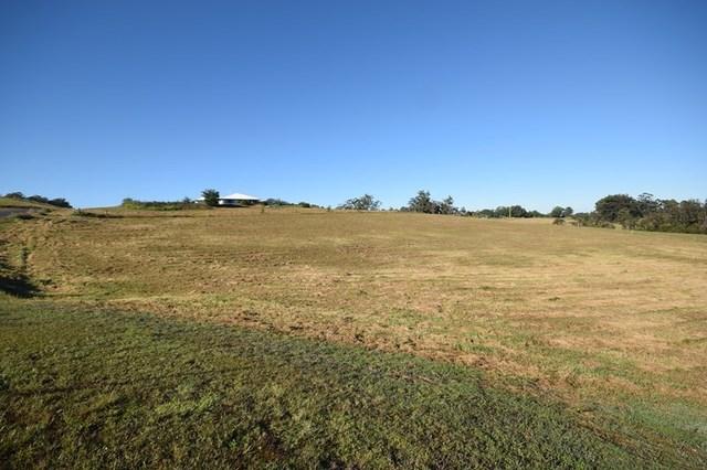 Lot 5/null Christine Cl, Wirrimbi NSW 2447