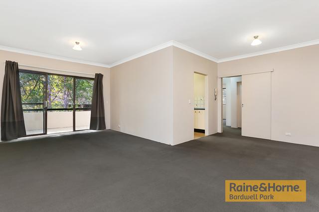 11/21-23 Myrtle Road, Bankstown NSW 2200