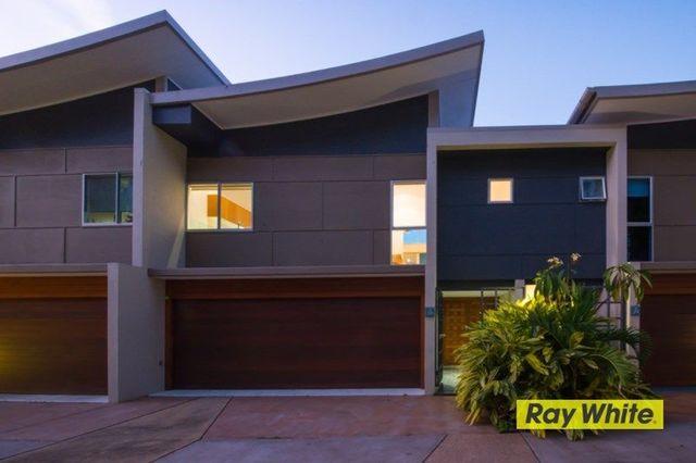 34/18 Raintree Place, QLD 4802