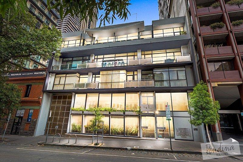 Apartment building for sale melbourne