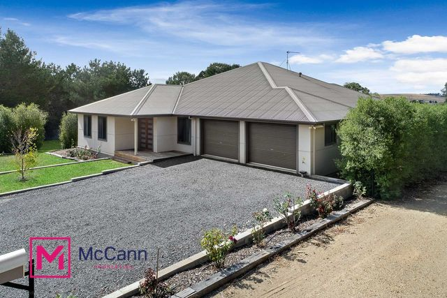 12 Franklin Lane, NSW 2581