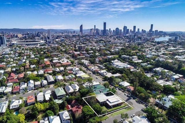 539 Vulture Street East, QLD 4169
