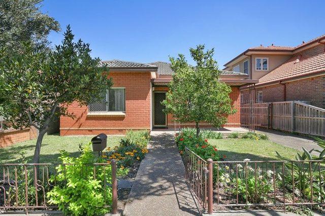 8 La Mascotte Avenue, NSW 2137