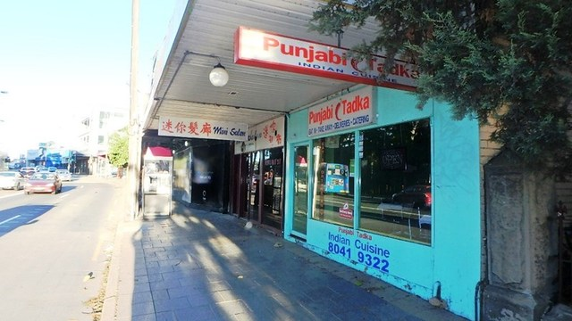 178 Liverpool  Road, Ashfield NSW 2131