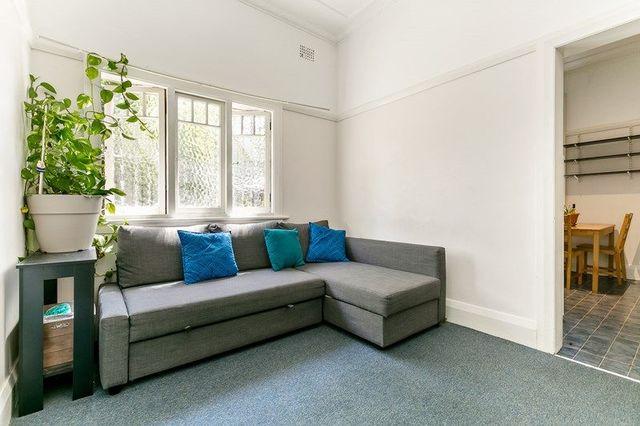 4/135 Cambridge Street, NSW 2048