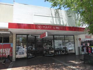 168 Macquarie Street