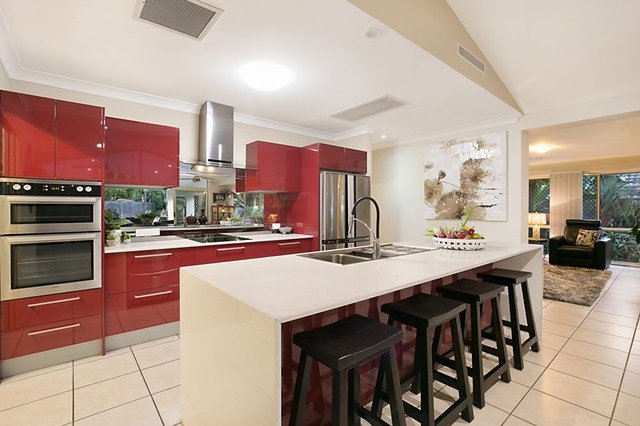 38 Talisker Place, Parkinson QLD 4115