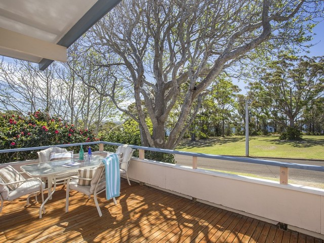 103 Bannister Head Road, Mollymook NSW 2539