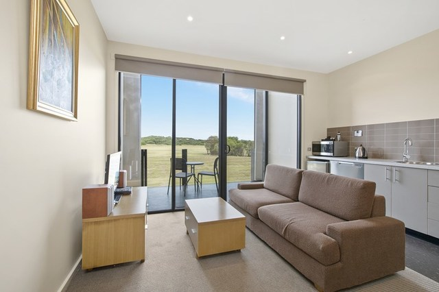 55/33 Fourteenth Road, Barwon Heads VIC 3227
