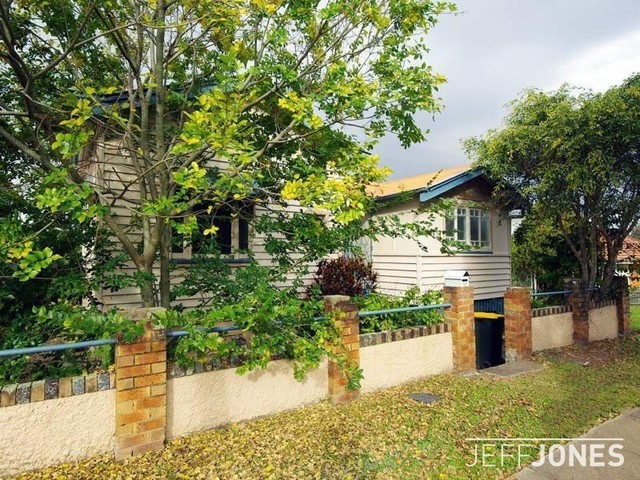 52 Edgar Street, East Brisbane QLD 4169