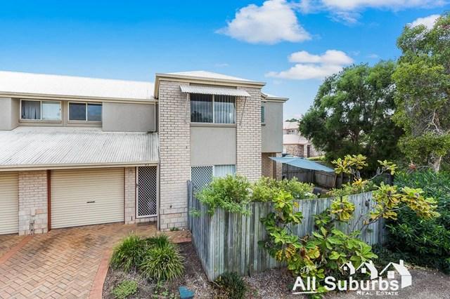 93/36 Albert Street, Waterford QLD 4133