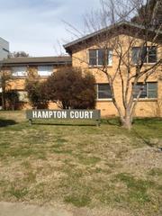 1/51 Hampton Circuit