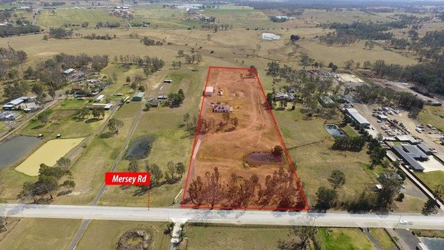 (no street name provided), Bringelly NSW 2556