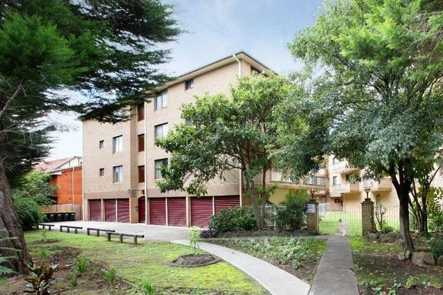 25/264-272 New Canterbury Road, NSW 2049