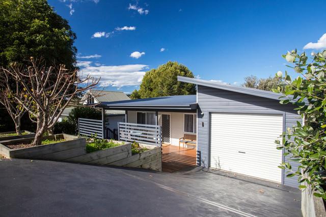 26 Kurrajong Crescent, NSW 2539