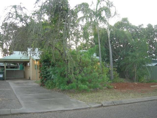 Unit B/37 Grevillea Avenue, Kununurra WA 6743