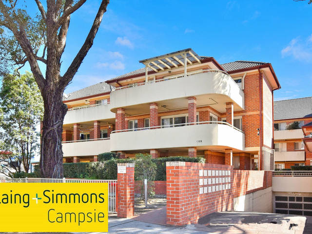 22/569-573 Liverpool Road, NSW 2135