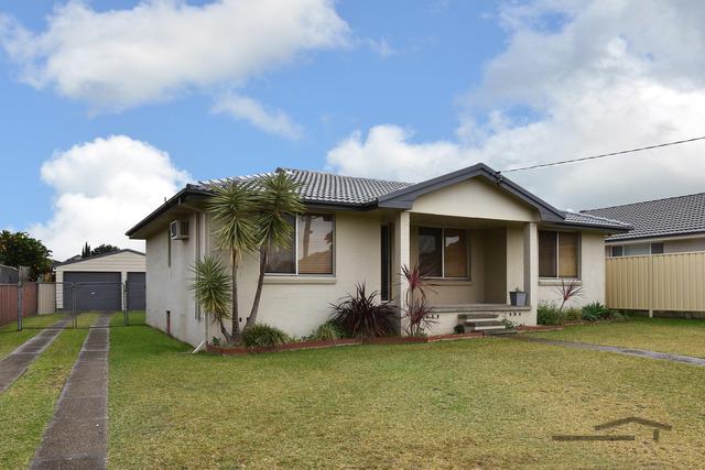 5 Kinross Avenue, Edgeworth NSW 2285