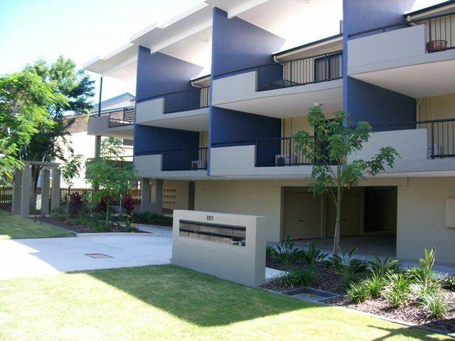 3/105 Mein Street, Scarborough QLD 4020