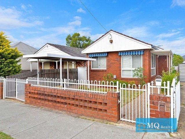 87 Joseph Street, NSW 2141
