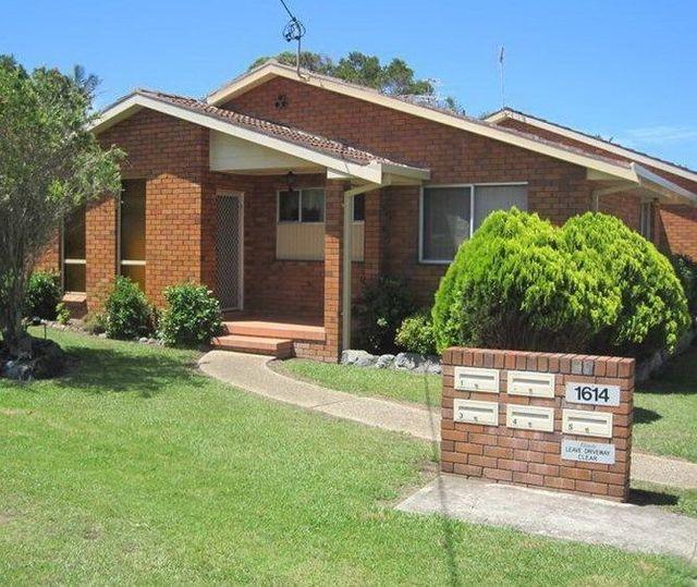 1/1614 Ocean Drive, Lake Cathie NSW 2445