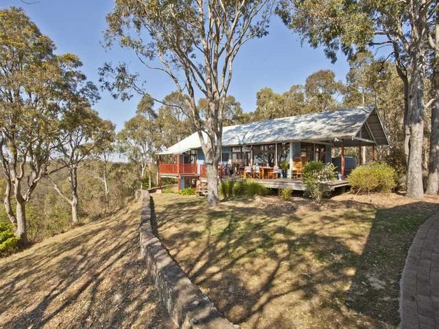 725E Lambs Valley Road, Lambs Valley NSW 2335
