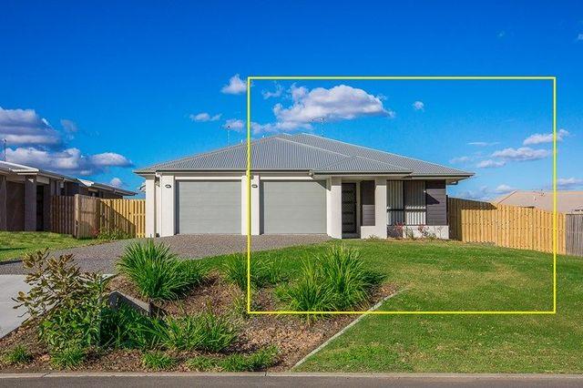 1/19 Bassett Lane, Rosewood QLD 4340
