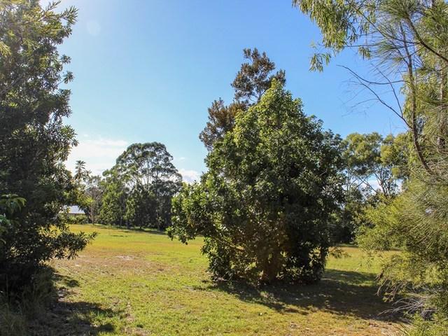 1 Endurance Avenue, Cooloola Cove QLD 4580