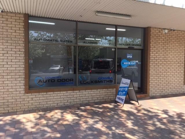 3/133 Kendal Street, Cowra NSW 2794